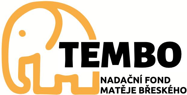 TEMBO – Nadace Matěje Břeského